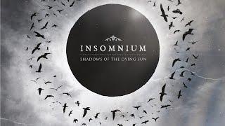 Insomnium   while we sleep   Español