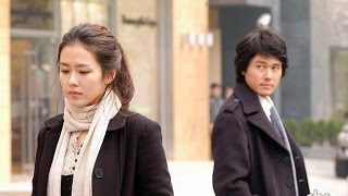 Alone In Love engsub ep.9