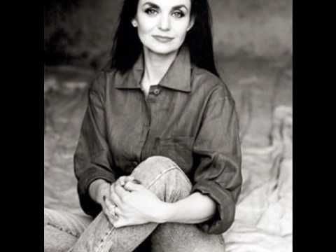 Crystal Gayle Half The Way