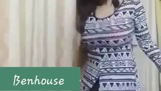 pakistani girl sexy dans mms viral video 2017