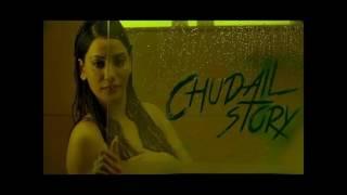 Chudail Story upcoming movie