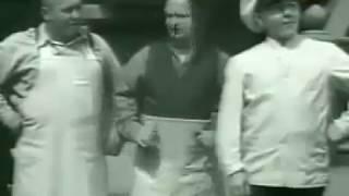 Three Stooges Bangla Dubbing | Exclusive Dubbing Video