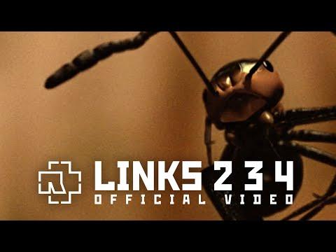 Xxx Mp4 Rammstein Links 2 3 4 Official Video 3gp Sex