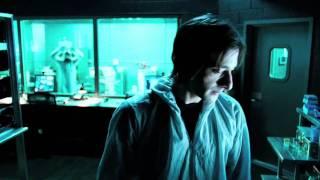 Splice - Trailer Subtitulado [HD 720p]