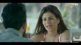 Episode 59 - Beet El Salayef Series | الحلقة  التاسعة والخمسون  59 - مسلسل بيت السلايف