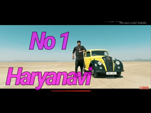 Xxx Mp4 No1Haryana Song By MD KD Haryanvi Song 3gp Sex