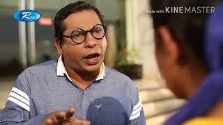 মোশারোফ করিমের অস্থির হাসির ভীডিও ২০১৭/MosharrMosharraf karim funy videos