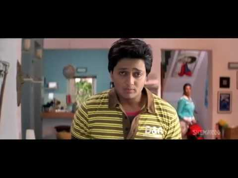 Xxx Mp4 De Taali 2008 Superhit Comedy Film Ritesh Deshmukh Aftab Shivdasani Ayesha Takia 3gp Sex