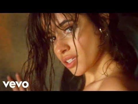 Xxx Mp4 Camila Cabello Never Be The Same 3gp Sex