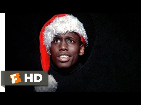 Xxx Mp4 Beat Street 5 9 Movie CLIP The Santa Claus Rap 1984 HD 3gp Sex