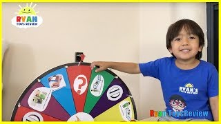 Bad Kid Are You Sleeping Don't Wake Daddy Prank and Learn Colors Kids Nursery Rhyme Songs