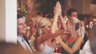 BRIDE TRIBE | How To Write A Wedding Speech