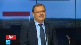 """سمير الطيب: """"تونس ستصبح ثاني مصدر في العالم لزيت الزيتون"""""""