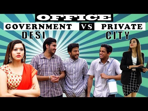 Xxx Mp4 OFFICE K KISSEY GOVERNMENT OFFICE DESI VS PRIVATE OFFICE City RealSHIT 3gp Sex