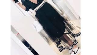 رمزيات بنات كيوت 2018