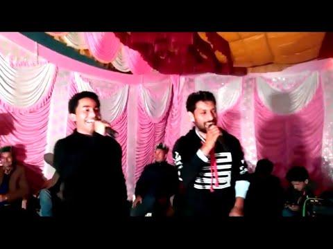 Xxx Mp4 Birbal Kinnora Live GTMG INDIA 20 6 2018 Kalpa Kinnaur 3gp Sex