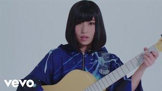 Sayuri - Birthday Song