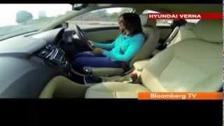Autocar Show- New Honda City Vs Peers