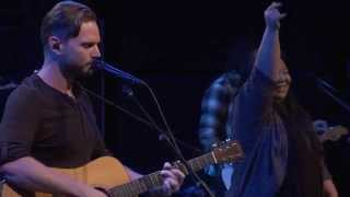 Bethel Music Moment: Here For You - Jeremy Riddle