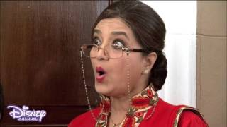Double Trouble | Vicky Aur Vetaal | Season 2 | Episode 27