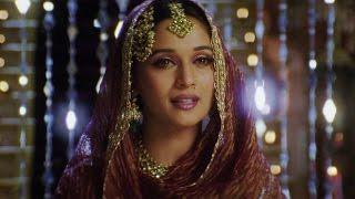 Madhuri Dixit waits for Shahrukh Khan | Devdas