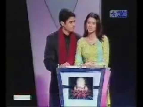 Magic Moments All Favorite Jodi  ( Sujal -Kashish /Anurag- Prerna/ Sumit -Kumkum)