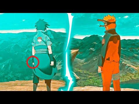 Xxx Mp4 Naruto Vs SasukeAMV Trap Loneliness 3gp Sex