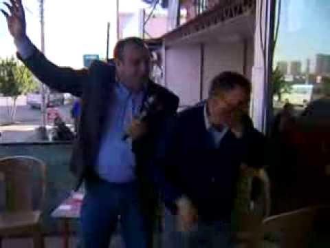 Acayip Tikli Adam Aksu Antalya Sansürsüz