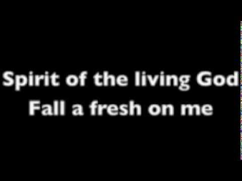 Covenant Keeping God Lyrics | Sonnie Badu • Gospel Songs