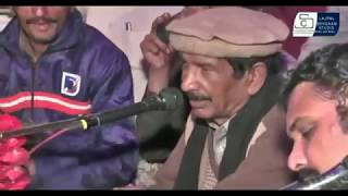 Je Aag Laise Pakiya No Chabare Teno Nhi Pacchne | Talib Hussain Dard and Imran Talib | Malakwal Prog