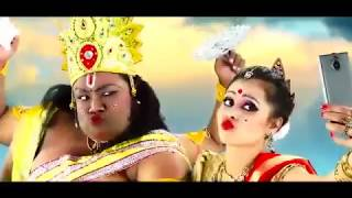 Chhalakata Hamro Jawaniya | New Bhojpuri Superhit  Bhakti song 2018