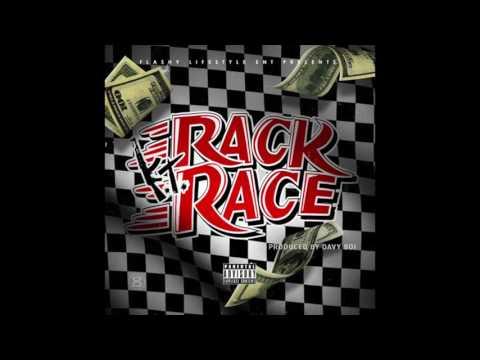 Xxx Mp4 KT Rack Race 3gp Sex