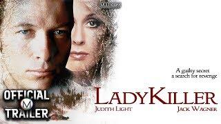 LADY KILLER (1995) | Official Trailer