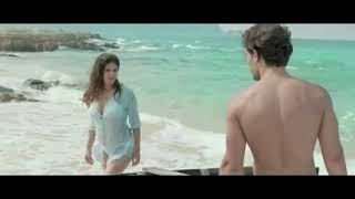 Sunny Leone's hot video ever! Must watch it.