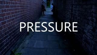 Pressure - Short Film l Teenage Life l Drama