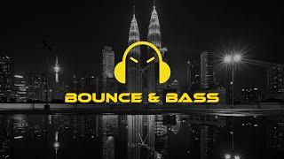 Cascada - Everytime We Touch (B3nte Kick N Bass Remix)