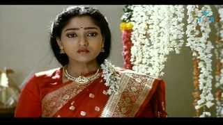 Unnai Vazhthi Padugiren Tamil Full Movie : Parthiban, Suman Ranganathan and Mohini
