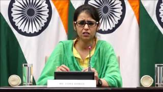 Pakistan Is Well of Death | India's Daughter Uzma Ahmed Narrates Her Story