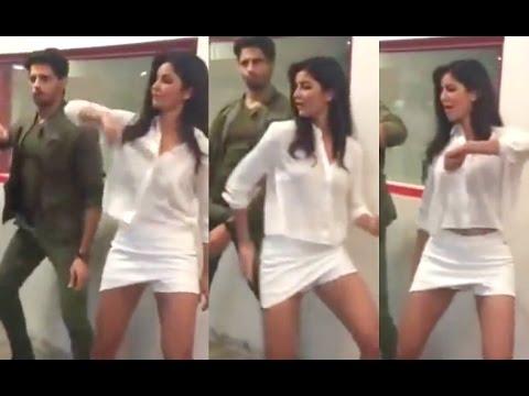 Xxx Mp4 Katrina Kaif Hot Kala Chashma Dance With Sidharth Malhotra 3gp Sex