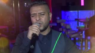 ORK.EVROPA BEND - Romski Baladi  - MIX - LIVE - 2016 - ( BOSHKOMIX )