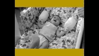 HealthPhone™: Exclusive Breastfeeding - Society Aunty - Oriya - Nutrition | Poshan