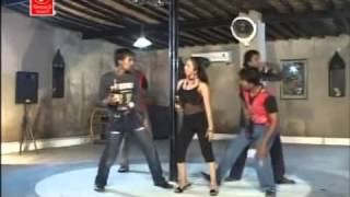 Mujra - Arooj Qureshi - Nashe Vich Dhoot - Pakistani dance