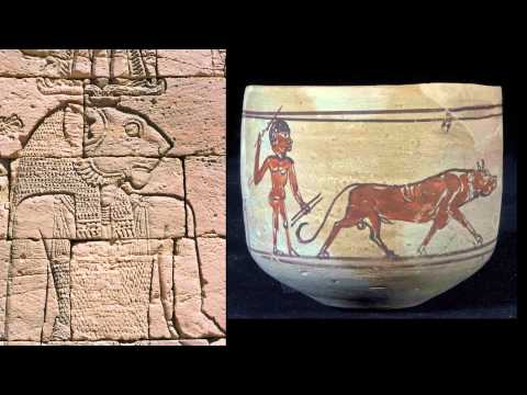 Xxx Mp4 Documenting An Ancient Kingdom In Sudan 3gp Sex