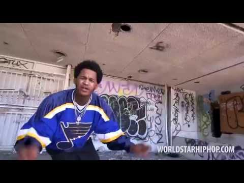 Xxx Mp4 Fredo Santana Fuck The Other Side Official Video 3gp Sex