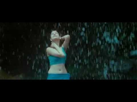 Xxx Mp4 Tamanna Hot In Racha 3gp Sex
