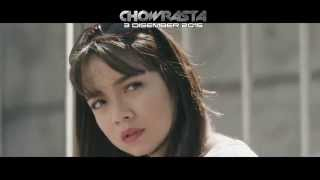 Chowrasta Official Trailer (3 DISEMBER 2015)