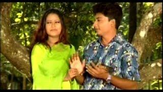 Monir Khan - Amar Dukkher Golpo | আমার দুঃখের গল্প | Music Video