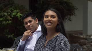 NU Scholars - The First Class