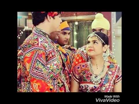 Xxx Mp4 Nidhi Bhanushali And Raj Anadkat Real Life Lover Girlfriend And Boyfriend Cute Couple 😍💕 3gp Sex