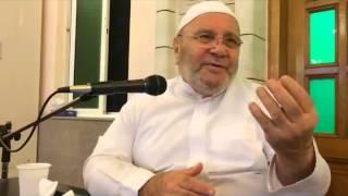 الزواج و العلاقة بين الزوجين // الدكتور محمد راتب النابلسي